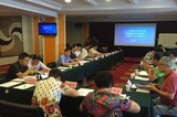 国家科技制笔环保材料项目第一次会议在上海召开.png